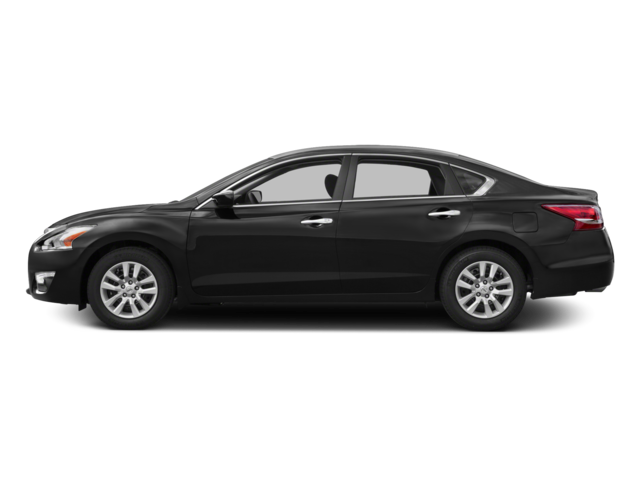 Huntington Nissan dealer in Huntington WV - New and Used ...