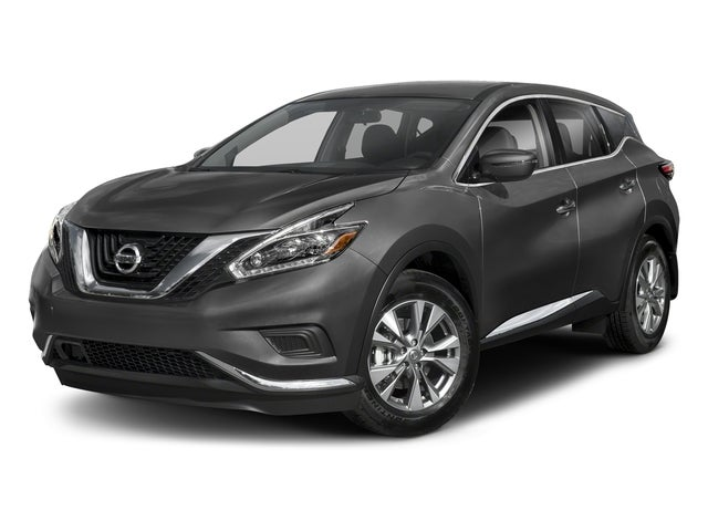 Nissan Vehicle Inventory Huntington Nissan Dealer In