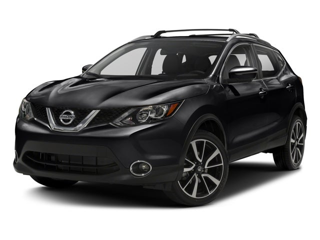 Nissan Vehicle Inventory Huntington Nissan Dealer In