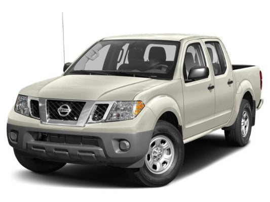 nissan navara drivers door wont open from inside